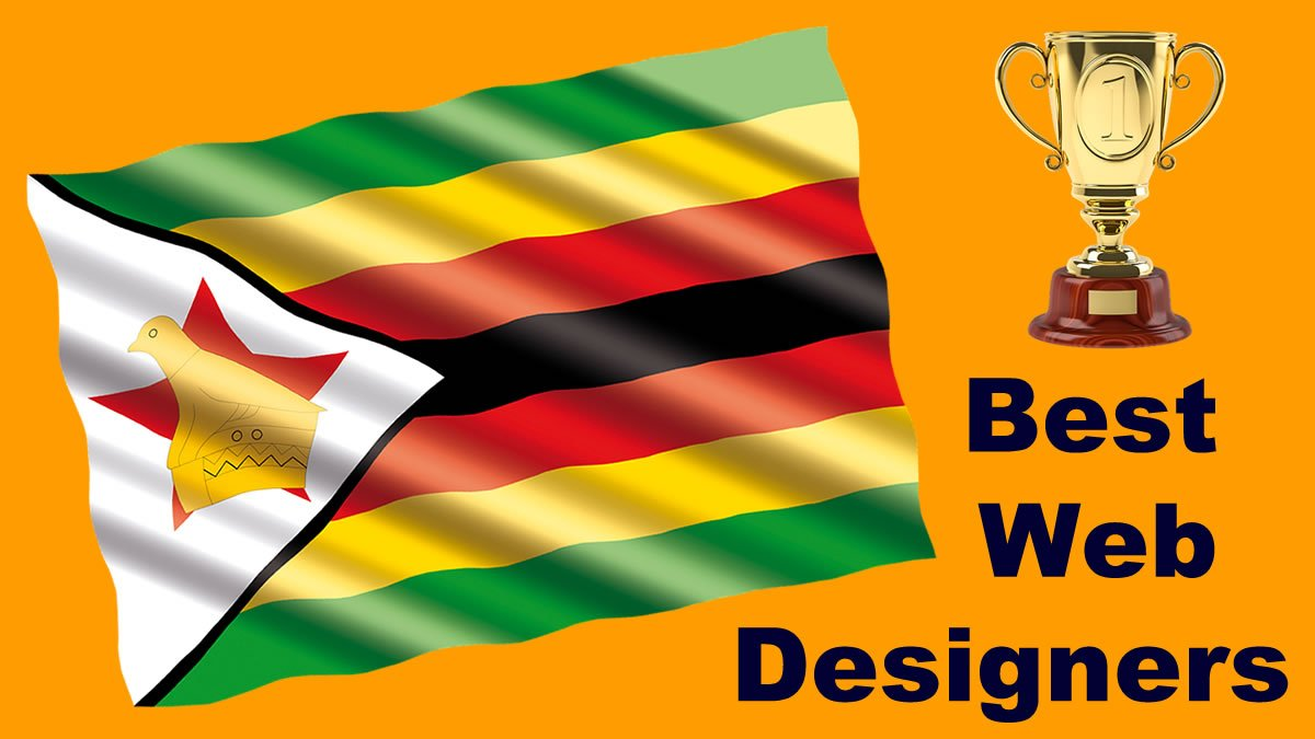 web designing prices in zimbabwe