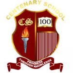 Web site clients - Centenary School